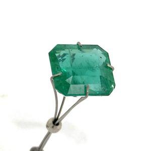 emerald-cut-6-carat-gem-suspended