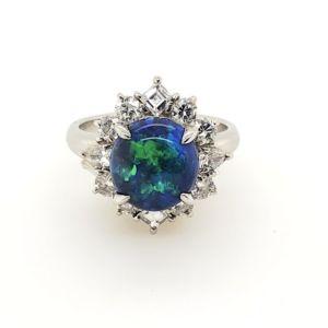 Black-opal-ring-platinum