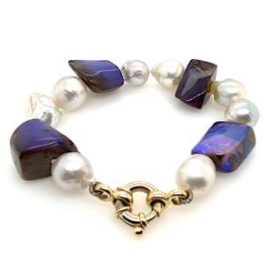 South-sea-pearls-boulderopal-luxury-gold-jewel
