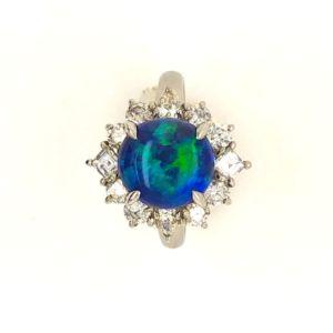 Black-opal-ring-gemmy