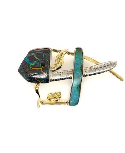 Naked-opal-Jeweler