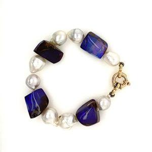 South-sea-pearls-boulderopal-luxury-gold-bracelet