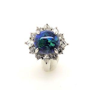 Black-opal-ring-shade
