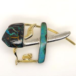 aquatica-by-bolda-opal-Jeweler