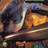 Queensland Opal Kit