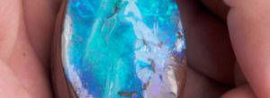 bolda-caring-4-your-opal