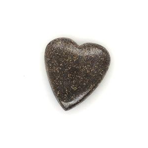 Bolda-heart-backside