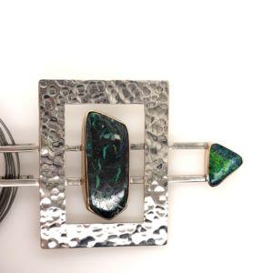 Opal-artsandcrafts-pendant-obverse