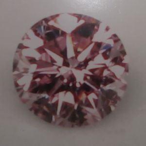 Western-Australian-pink-diamond