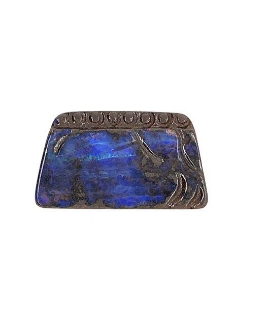 Oriental-opal-blue