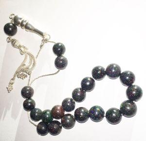 Silver-fairystone-opal-worry-beads