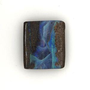 Picture-boulder-opal