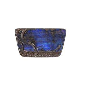 Oriental-screen-opal-blue-boulder