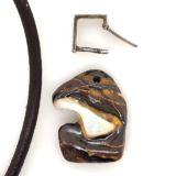 Opal-pendant-detachable