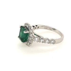 Emerald-cut-ring-BOLDA