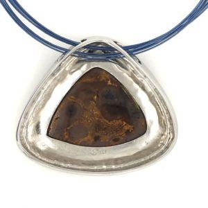 boulderopal-slider-pendant-back