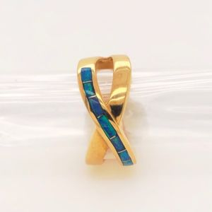 Crossover-opal-inlay-ring-90view