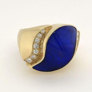 Luli-ring-by-bolda