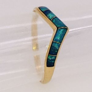 V-opal-inlay-ring