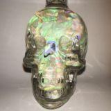 Opal-skull-8