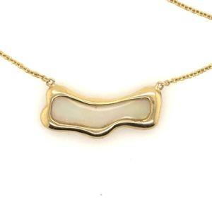 Crystal-opal-necklace-rev