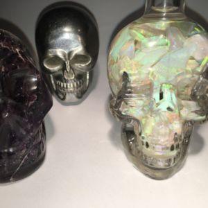 Opal-way-a-head