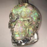 Crystal-opal-head