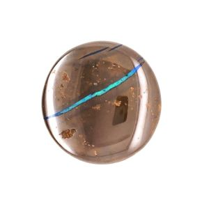 Saturn-boulder-opal