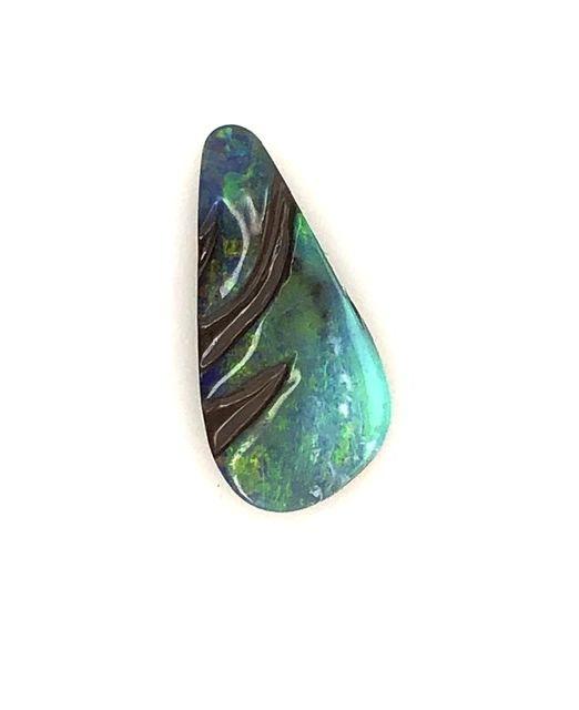 Front-of-opal-boulder