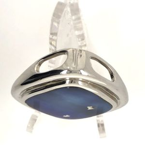 925Silver-boulderopal-pendant-slide