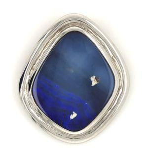 925Silver-boulderopal-pendant-coralatoll