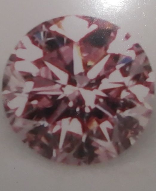 Western-Australian-pink-diamond-brilliant