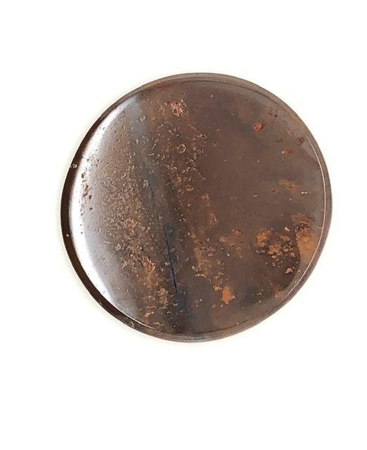 Saturn-boulder-opal-back