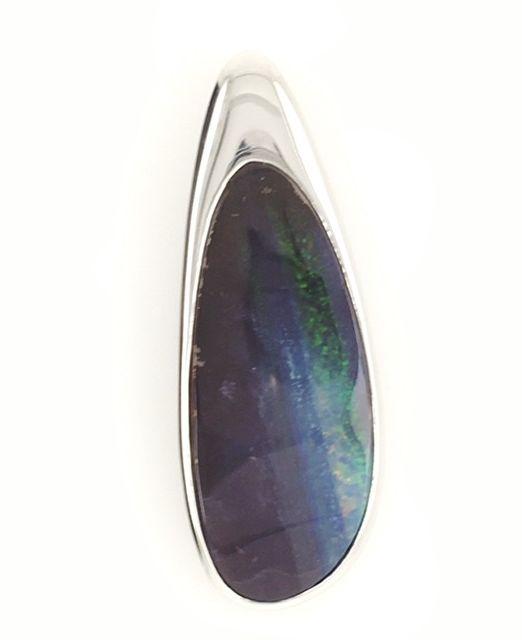 blue-opal-Slide-pendant