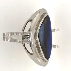 Blue-boulder-pendant-silver-slider