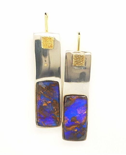 Kubik-earrings-by-bolda-Opals