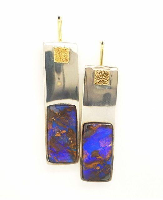 Kubik-earrings-by-bolda-Opals