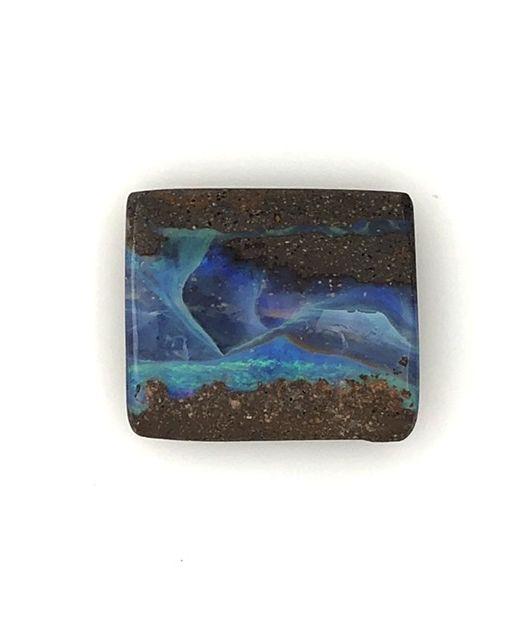 A-Picture-boulder-opal