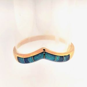 V-opal-inlay-ring-2