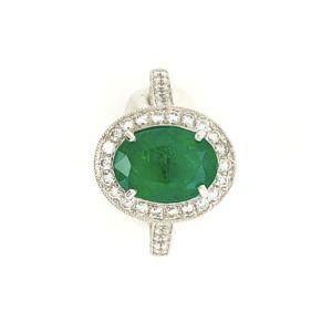 Emerald-Bahia-ring