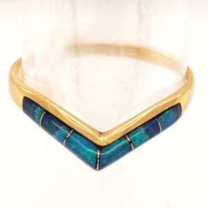 V-opal-inlay-ring-1