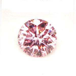 Western-Australian-pink-diamond-brilliant-certified-natural