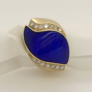 Blue-Boulder-Bolda-Ring