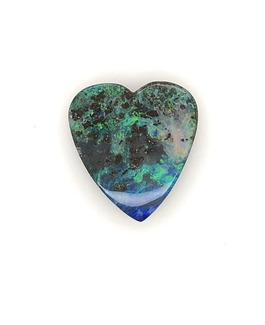 Bolda-heart-obverse-1