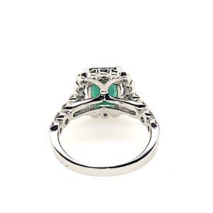 Emerald-ring-BOLDA-gallery