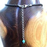 Naoko-luis-boulder-opal-design-necklace-back