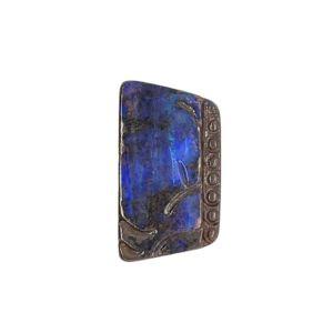 Oriental-opal-blue-boulder