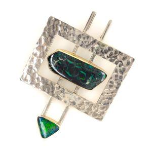 Opal-artsandcrafts-pendant