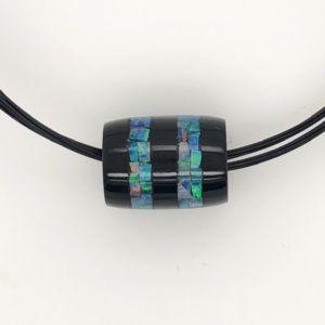Onyx-opal-bead-barrel