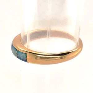 Opal-band-inlay-ring-sideview